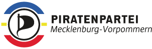 Piratenpartei Mecklenburg-Vorpommern