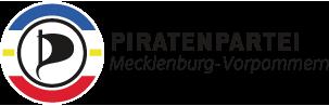 Piratenpartei Mecklenburg-Vorpommern