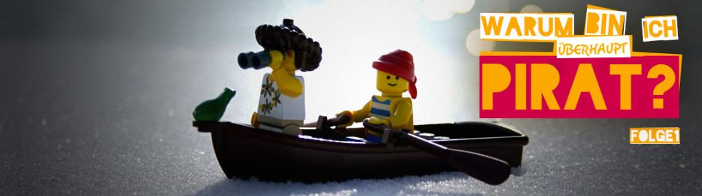 warum-pirat-e01