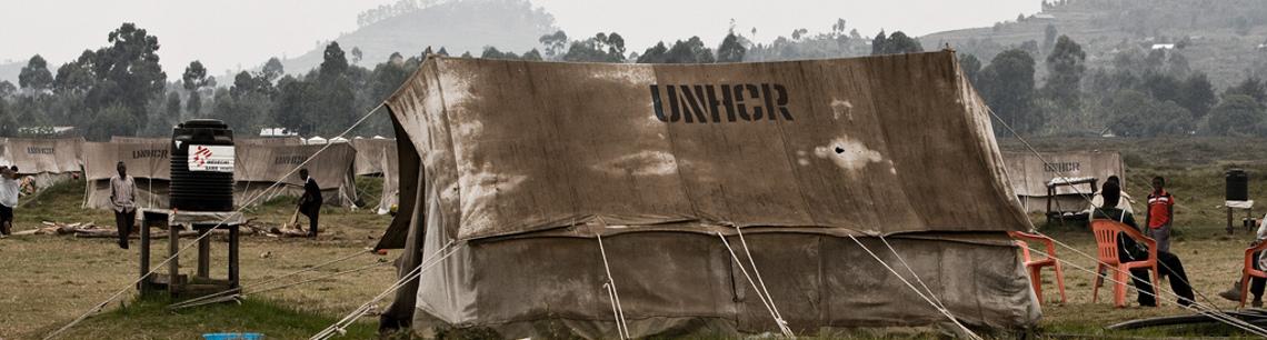 UNHCR1140_320