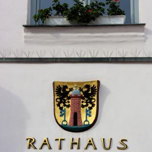 rathaus_wolgast_1140