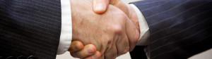 handshake_1140_320