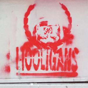 hooligans_1140_1140