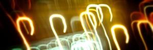 Liquid Feedback 18/2013